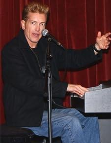 Image of David Meece