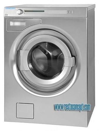Restoconcept machine laver professionnelle 7kg for Machine a laver semi professionnelle