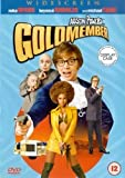 Austin Powers in Goldmember [DVD] [2002] - Jay Roach