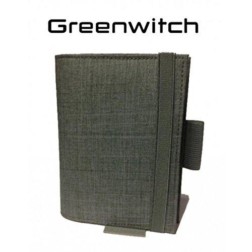 greenwitch-next-tono-su-tono-grigio-chiaro-2016-organizer-8x12