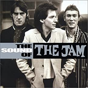 Image of The Jam
