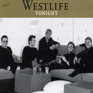Westlife - Tonight - Zortam Music