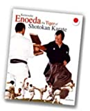 Rod Butler Keinosuke Enoeda - Tiger of Shotokan Karate