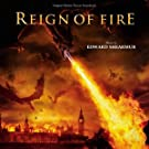 Reign Of Fire: Original Motion Picture Soundtrack