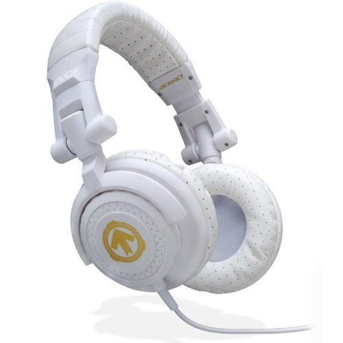 Aerial7 Tank Headphones Blizzard, One Size