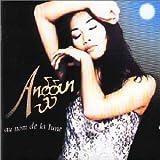 echange, troc Anggun - Au nom de la lune