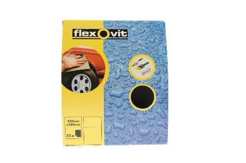 flexovit-wet-and-dry-paper-320-grit-25-sheets