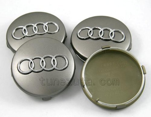audi-a6-a4-tt-a8-a2-a3-rs4-rs6-wheel-center-cap-hubcap-4b0601170