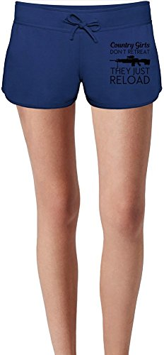 country-girls-dont-retreat-the-just-reload-slogan-sweat-shorts-estivi-per-donne-summer-sweat-shorts-