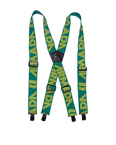 Armada Bretelle Stage Suspenders