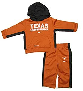 Free shipping BOTH ways on sweat suits for kids, from our vast selection of styles. Fast delivery, and 24/7/ real-person service with a smile. Click or call
