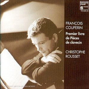 couperin - François Couperin (1668-1733) 41HCN47N0VL._SL500_AA300_
