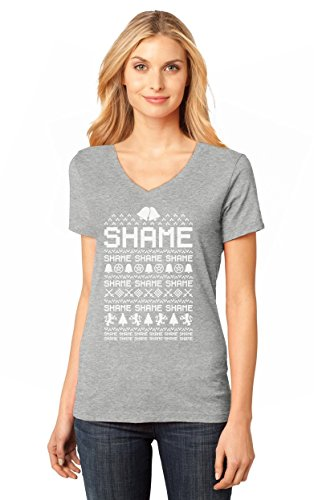 Cersei Walk of SHAME T-Shirt