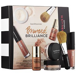 bareMinerals-Bronzed-Brilliance-sephora-beauty-inside-travel-deluxe-set