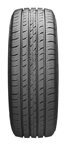 Hankook Optimo H727 All-Season Tire - 225/55R17  95T