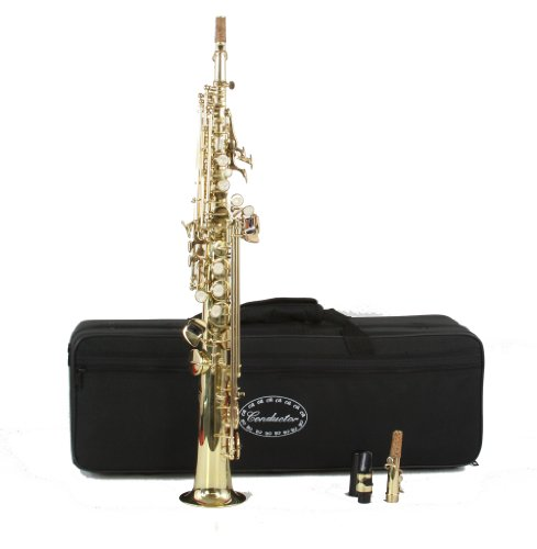 discount soprano saxophone brands sale bestsellers good cheap promotions shopping shipping. Black Bedroom Furniture Sets. Home Design Ideas