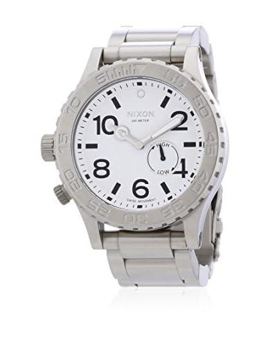 Nixon Reloj de cuarzo A035100 42 mm