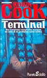 img - for Terminal (Planeta Bolsillo, 43) (Spanish Edition) book / textbook / text book