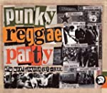 1975-1980 Punky Reggae Party