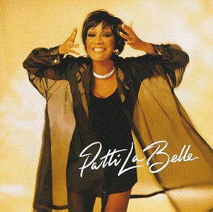 Patti Labelle - Lovesongs Top 100 (Disc 3) - Zortam Music