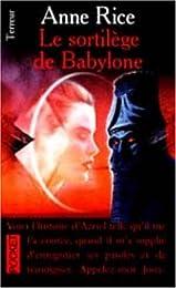 Le  sortilège de Babylone