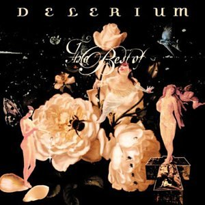 Delerium - Best Of Delerium - Zortam Music