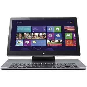"Acer 15.6"" Aspire Laptop 8GB 1TB   R7-572-6805"