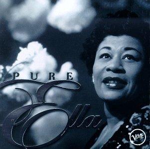 - Pure Ella: The Very Best of Ella Fitzgerald - Zortam Music