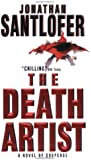 The Death Artist (Kate McKinnon Novels)