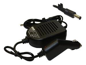 Samsung Series 6 NP600B5B-HC1DE Compatible Laptop Power DC Adapter Car Charger