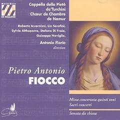 Joseph Hector Fiocco et Pier Antonio Fiocco 41HCY9PK11L._SL500_AA240_
