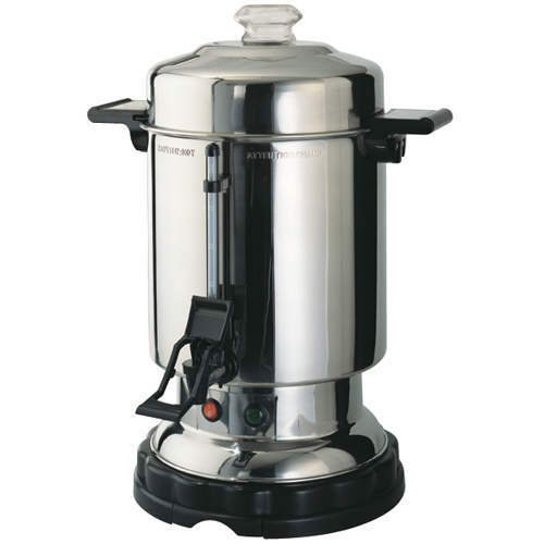 Delonghi Coffee Maker 60 Cup : Cup Coffee Urn: ??????? 2011