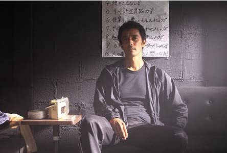 天国からのエール プレミアム・エディション(2枚組) [DVD]