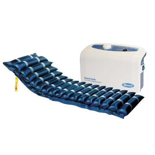 fortable Hospital Bed Mattress Toppers