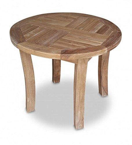 couch tisch rund 60 cm preisvergleiche erfahrungsberichte und kauf bei nextag. Black Bedroom Furniture Sets. Home Design Ideas