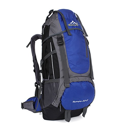 55l-hiking-backpack-yisilic-camping-backpack-waterproof-for-outdoor-traveling-climbing-blue