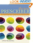 The New Prescriber: An Integrated App...