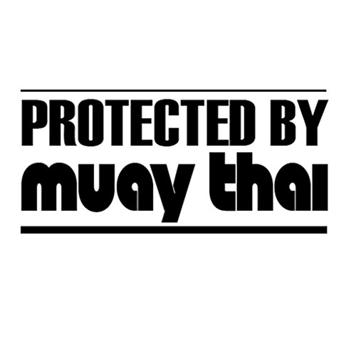 tag-xpress-protected-by-muay-thai-car-laptop-wall-sticker