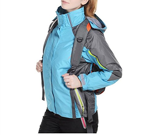 473563bec72c J D Life Snowboarding Jackets