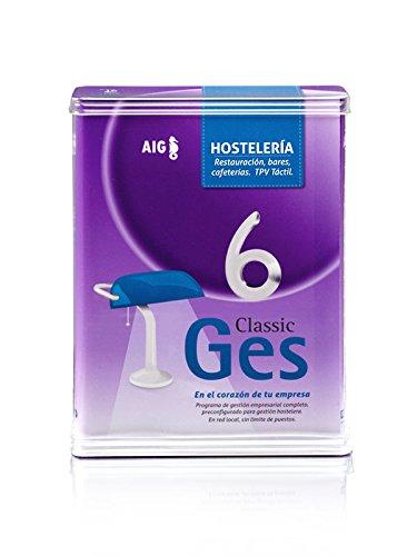 classicges-6-hosteleria
