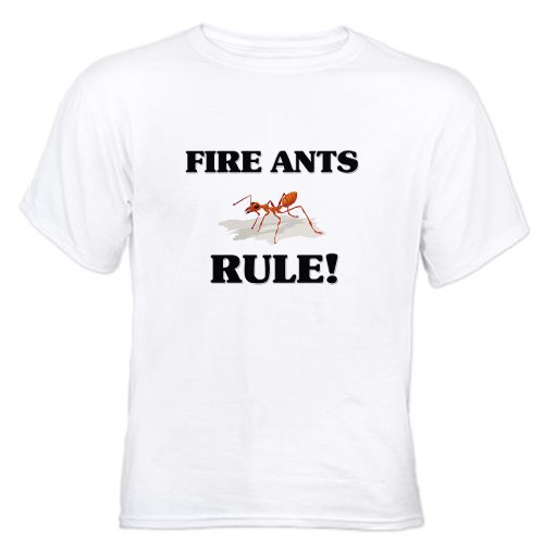 cafepress-fire-ants-rule-white-t-shirt-unisex-crew-neck-100-cotton-t-shirt-comfortable-and-soft-clas