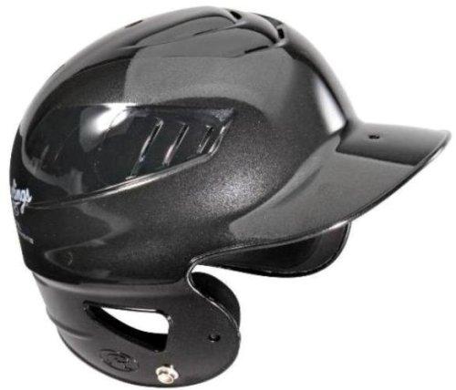 Rawlings Highlight Coolflo Batting Helmet