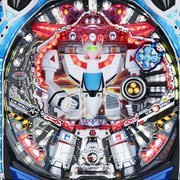【SANKYO】CRF超時空要塞マクロスSFW