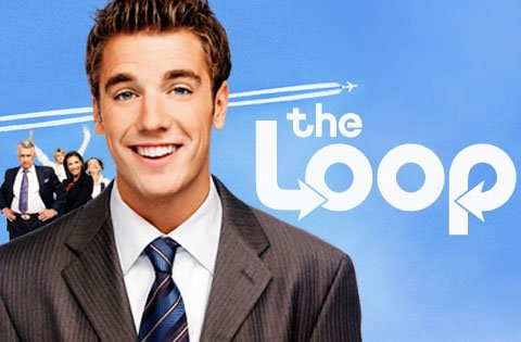 The Loop Season 2