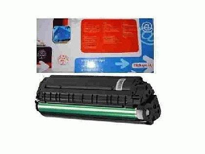 Toner HP LaserJet 1010 1012 1015 1018 1020 1022 1022N 1022N W3015 3050 3052 3055