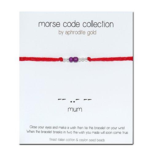 morse-code-red-bracciale-con-cordoncino-da-donna-con-scritta-mum
