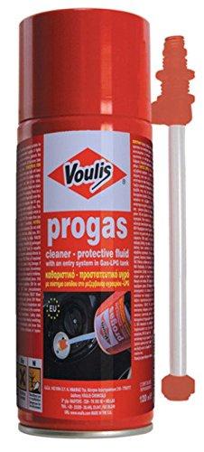 voulis-chemicals-progas-nettoyeur-pour-installations-gpl