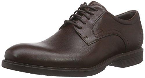 rockport-cs-plain-toe-richelieu-homme-braun-brown-lea-43