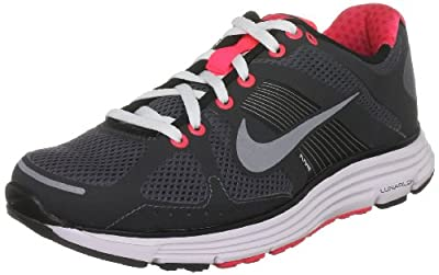 Nike Women's Lunar Elite Trainer from Nike