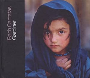 Cantatas Vol 2 by Soli Deo Gloria